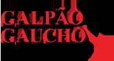 Galpão Gaucho, Brazilian Steakhouse